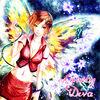 LovelyDiva