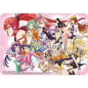 VOCALOID3 Mousepad Pink