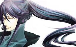 "Image of ""約束 (Yakusoku)"""