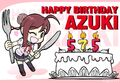 BD Azuki Sonic Channel.jpg