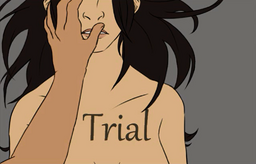 "Image of ""Trial"""