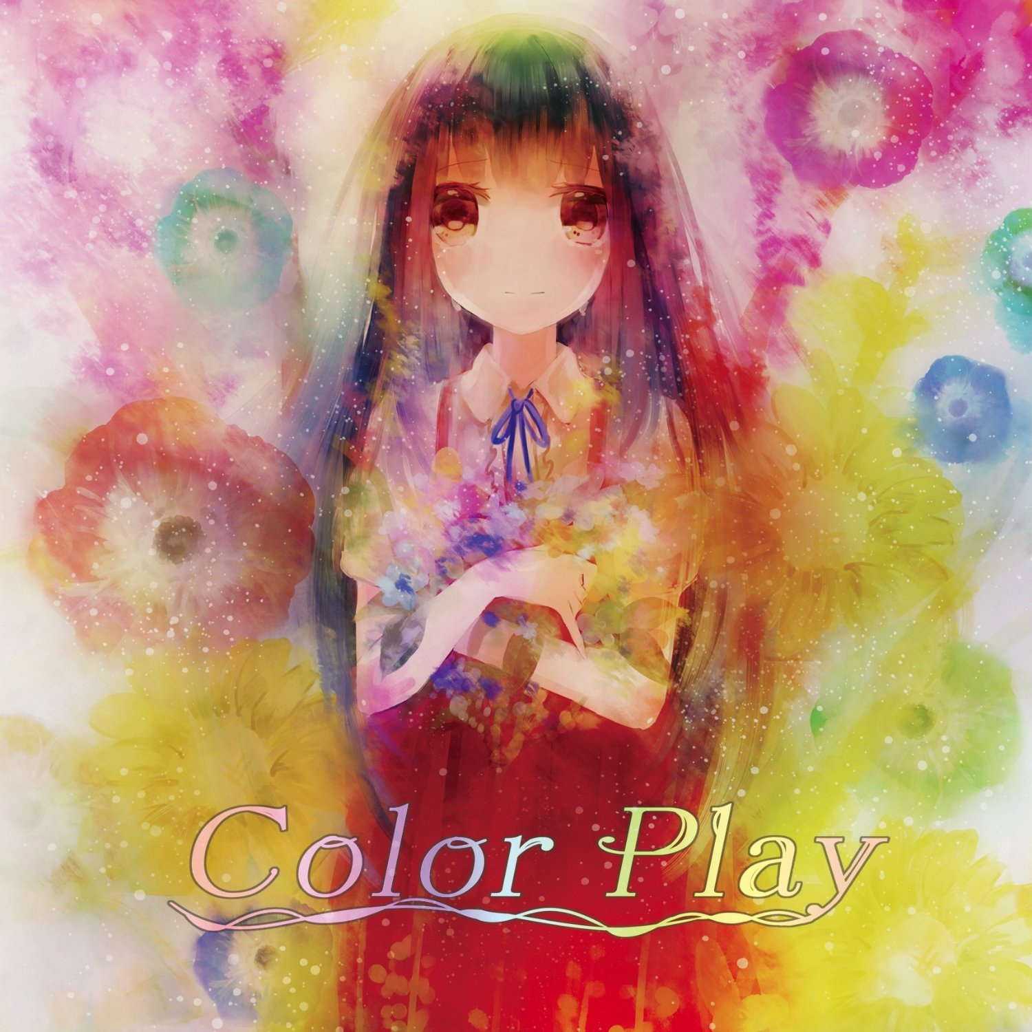 Image Color Play Vocaloid Wiki Fandom Powered By Wikia The Colorplay