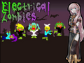 Electrical Zombies