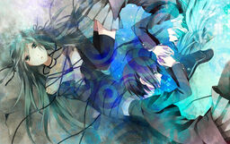 "Image of ""Symphony"""