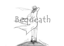 "Image of ""Bequeath"""