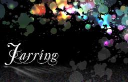 "Image of ""Jarring"""