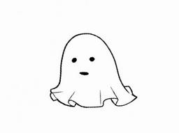"Image of ""恋色スケルトン (Koi Iro Skeleton)"""