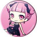 Chika Badge