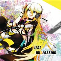 First Impression (album)
