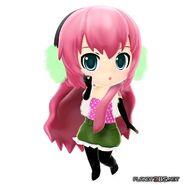 Nintendo-3DS-Hatsune-Miku-and-Future-Stars-Project-Mirai-Character-Artworks-11