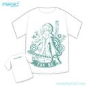 Yanhe shirt 1