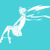 Missile Killer (Lapis) icon