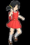 Nakao Yuki