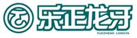 Longya logo
