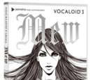 YAMAHA Corporation/VOCALOID/Gallery