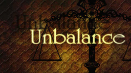 "Image of ""Unbalance (Ebot song)"""