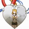 Kokoro Kiseki icon