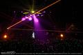Miku Expo 2014 Luka Luka Night Fever.png