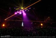 Miku Expo 2014 Luka Luka Night Fever
