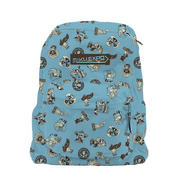 Miku Expo NA Backpack