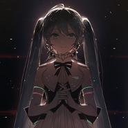 Miku Symphony 2018 Trailer 8