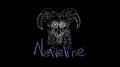Nerveline