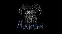"Image of ""NERVELINE"""