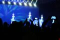 Tianyi concert 2.jpg