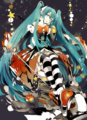 Hatsune Miku Halloween Party Visual.png