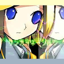 "Image of ""リンカーネーション (Rincarnation)"""