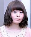 Aoki lapis eguchi