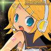Jevannip - All Of Rin - 01