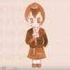 Kimiki ni Kiseki icon