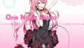 One Night Disco