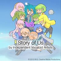 Story-of-Us-Cover