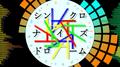 Synchronizedrome