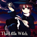 The Little Witch single
