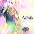 AltairCielP.jpg
