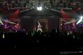 Miku Expo Indonesia Luka Luka Night Fever.png