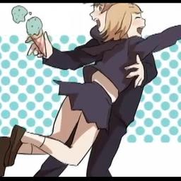 "Image of ""逃走ロマンティック (Tousou Romantic)"""