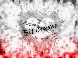 """Image of """"BitCrushe"""""""