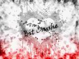 BitCrushe