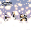 Clannad-live single