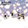 Clannad-live single