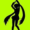 Eazy Dance Miku
