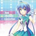 Blue Princess Memories Cover.png