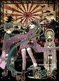 黒うさP - 千本桜