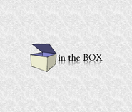 In the Box Shu-tP album cover