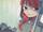 君、降る、止む (Kimi, Furu, Yamu)