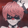 Obey Fukase Icon